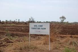 Photo-Karuturi-Global-farm-Gambella-Ethiopia.jpg