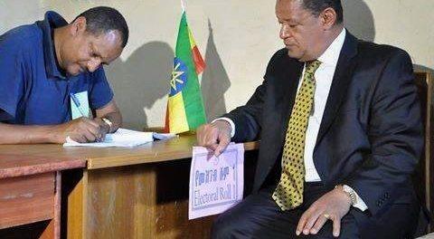 Photo-President-voting-card.jpg
