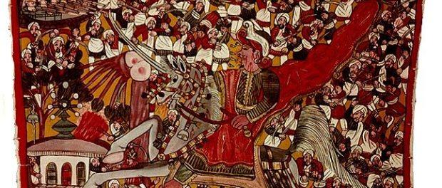 Image-portrayal-of-Ahmad-Ibn-Ibrahim-Al-Ghazi-Gragn-war.jpg