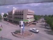 Photo-Garissa-college.jpg