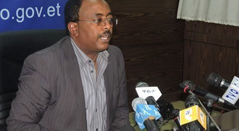 Photo-Minister-Redwan-Hussein-press-conference-to-the-media.jpg