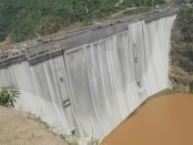 Photo-Gibe-III-dam.jpg