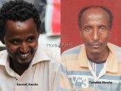 Photo-Samuel-Awoke-and-Tadesse-Abraha.jpg