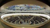 Photo-UN-Human-Rights-Council.jpg