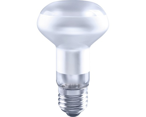 Led Reflektorlampe E27 Flair Led Reflektorlampe E27/4w(22w) R63 Filament Matt 280