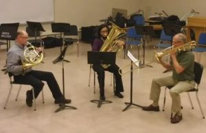 ASU-brass-trio-snip