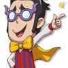 【妖怪ウォッチ3】ハッピィさんの入手方法・好物・進化・評価・ステータス