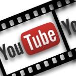 Youtubeは本当に稼げる?Youtubeで稼ぐ方法・広告収入の仕組みを徹底解説