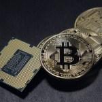 主要仮想通貨「ビットコイン(BTC)」とは?誰が作った?価値の変遷について【Level3】
