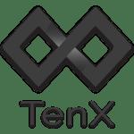 【仮想通貨】TenX PAY(テンエックス)の購入方法・特徴・チャートまとめ