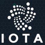 【仮想通貨】IOTA(イオタコイン)の特徴・購入できる場所・チャートまとめ