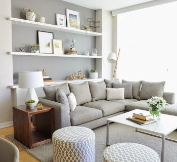 sala_sofa_moveis_pinterest