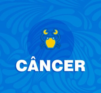 cancer-caract