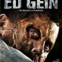 Ed Gein - murderer and grave robber