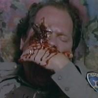 Contamination .7 aka The Crawlers (1993)