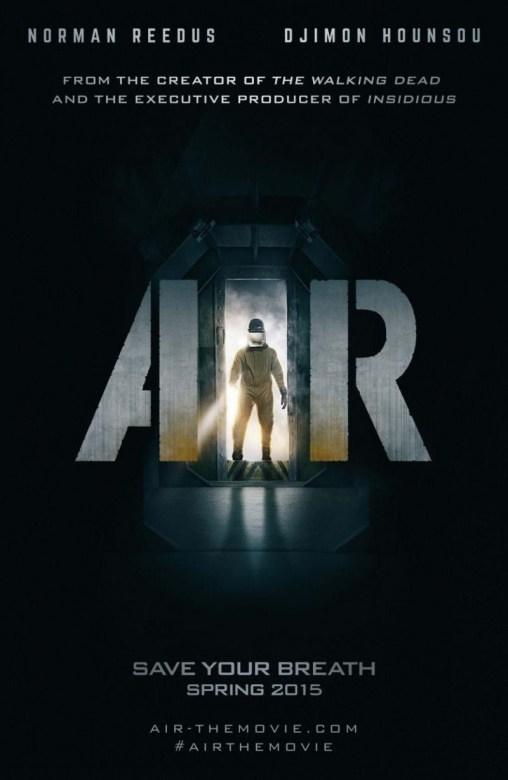 air-2015.37232