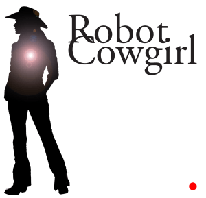 robot-cowgirl