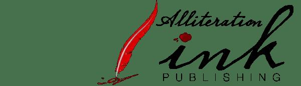 alliteration-ink-publishing