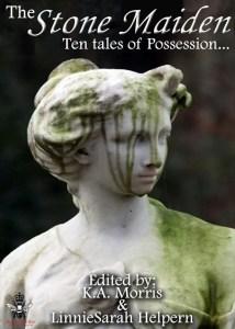 the-stone-maiden