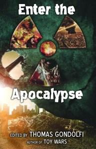 enter-the-apocalypse