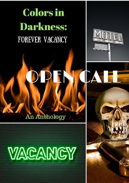 colors-in-darkness-forever-vacancy