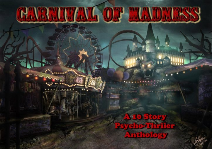 carnival_of_madness