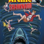 Archie-vs.-Sharknado
