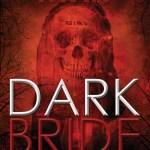 Dark Bride Cover Image