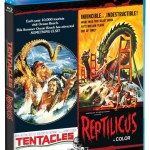 Tentacles-Reptilicus-Cover-Art