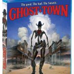 Ghost-Town-BD-02