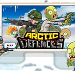 arctic-zombies