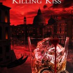 01 Killing Kiss Cover F100