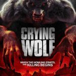 crying-wolf
