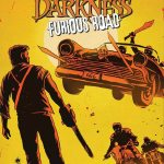 Army-of-Darkness-Furious-Road-07