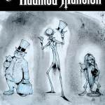 Haunted_Mansion_1_Crosby_Variant