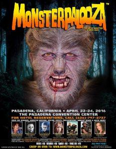 monsterpalooza-2016