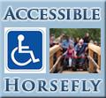 acces-horsefly-bt-1