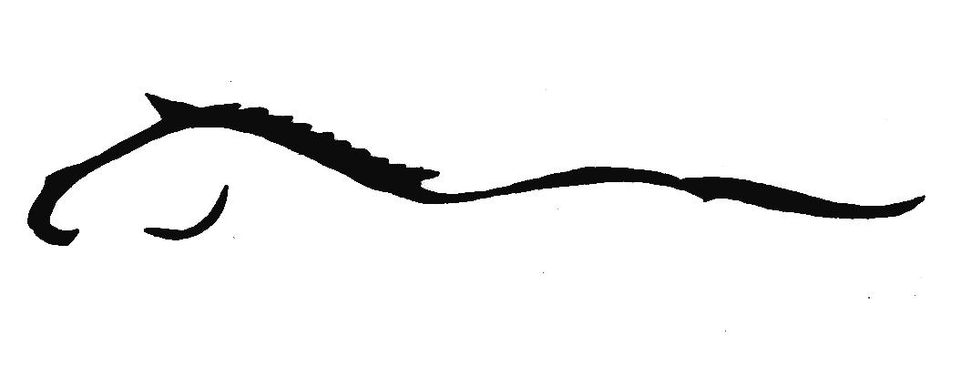 horse logos 1
