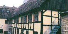 soendergade-33