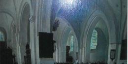 klosterkirken