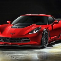 Base 2015 C7 Z06 will be a bargain at $78,000 (MSRP)