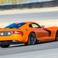 Reports: Supercharged V10's have been delivered to Chrysler, 770HP Viper coming (Update)