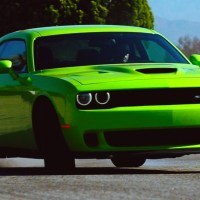 Source: Hellcat Dyno'd all the way up 825 HP, but had to be de-tuned due to emissions issues