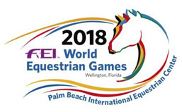 Wellington, Florida is back in the frame to host the 2018 World Equestrian Games.