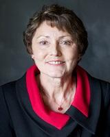 Professor Ellen Billett