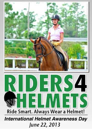 helmet-awareness