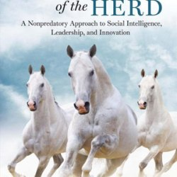 power-of-the-herd-kohanov