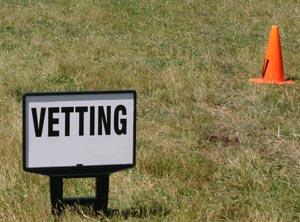 vetting-endurance-featured