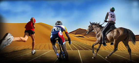 dubai-desert-triathlon