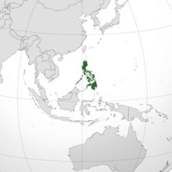 Suspect horse meat implicated in seven deaths in the Philippines